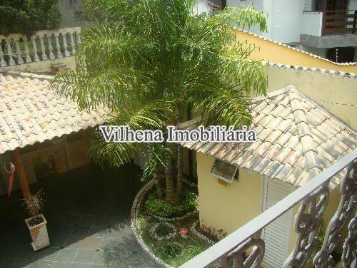 FOTO24 - Casa em Condominio À VENDA, Taquara, Rio de Janeiro, RJ - F130376 - 28