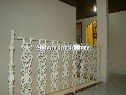 FOTO21 - Casa em Condominio À VENDA, Taquara, Rio de Janeiro, RJ - F130376 - 29