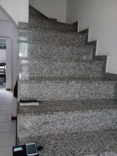 WhatsApp Image 2018-06-21 at 1 - Casa de Vila Ramos,Rio de Janeiro,RJ À Venda,2 Quartos,156m² - MECV20035 - 10