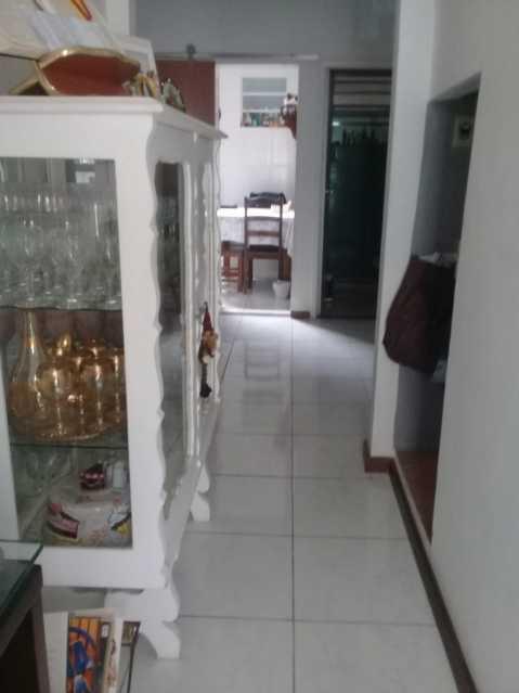 WhatsApp Image 2018-06-21 at 1 - Casa de Vila Ramos,Rio de Janeiro,RJ À Venda,2 Quartos,156m² - MECV20035 - 7