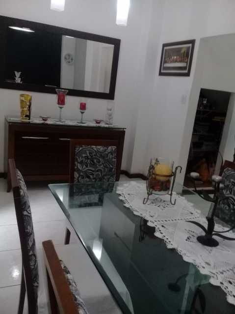 WhatsApp Image 2018-06-21 at 1 - Casa de Vila Ramos,Rio de Janeiro,RJ À Venda,2 Quartos,156m² - MECV20035 - 4
