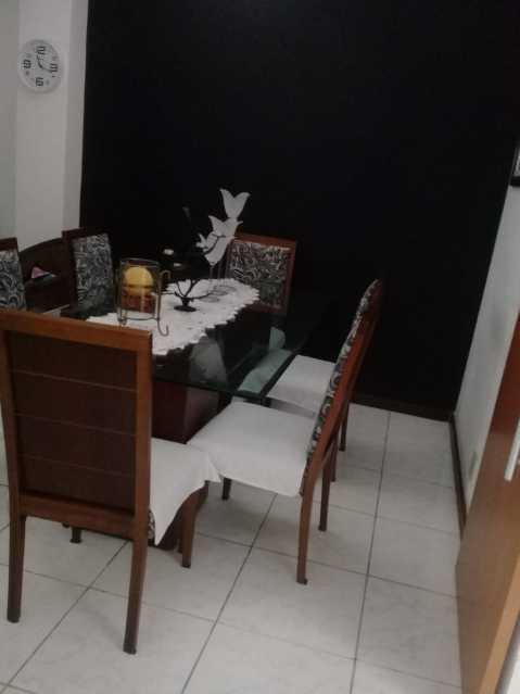 WhatsApp Image 2018-06-21 at 1 - Casa de Vila Ramos,Rio de Janeiro,RJ À Venda,2 Quartos,156m² - MECV20035 - 6