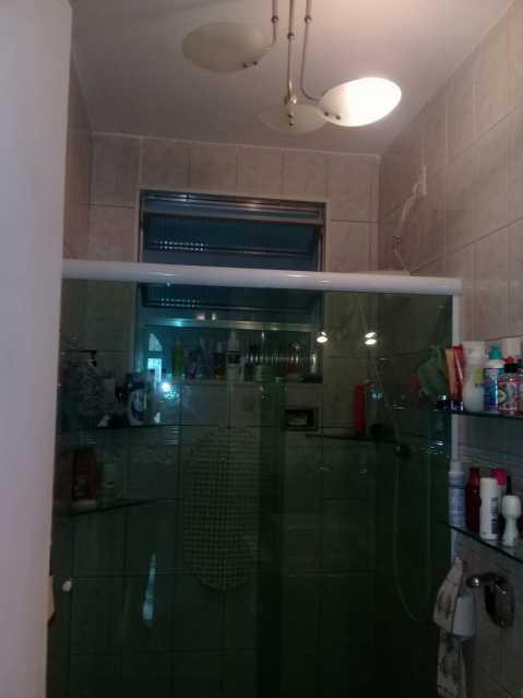WhatsApp Image 2018-06-21 at 1 - Casa de Vila Ramos,Rio de Janeiro,RJ À Venda,2 Quartos,156m² - MECV20035 - 18