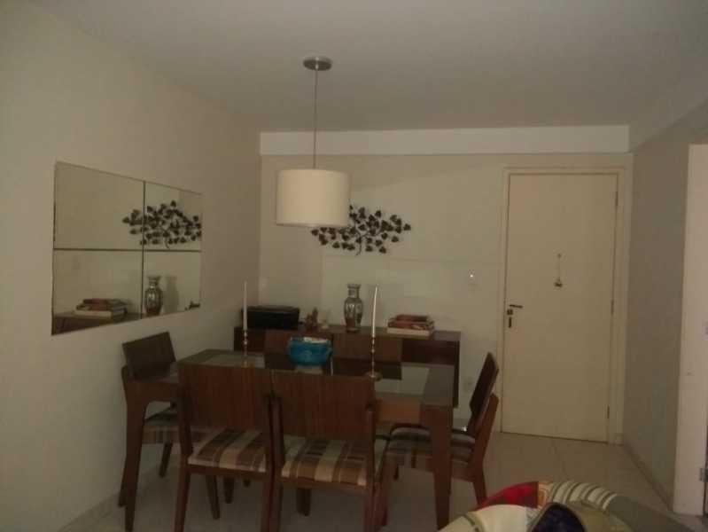 2 - Apartamento À VENDA, Freguesia (Jacarepaguá), Rio de Janeiro, RJ - FRAP21107 - 1