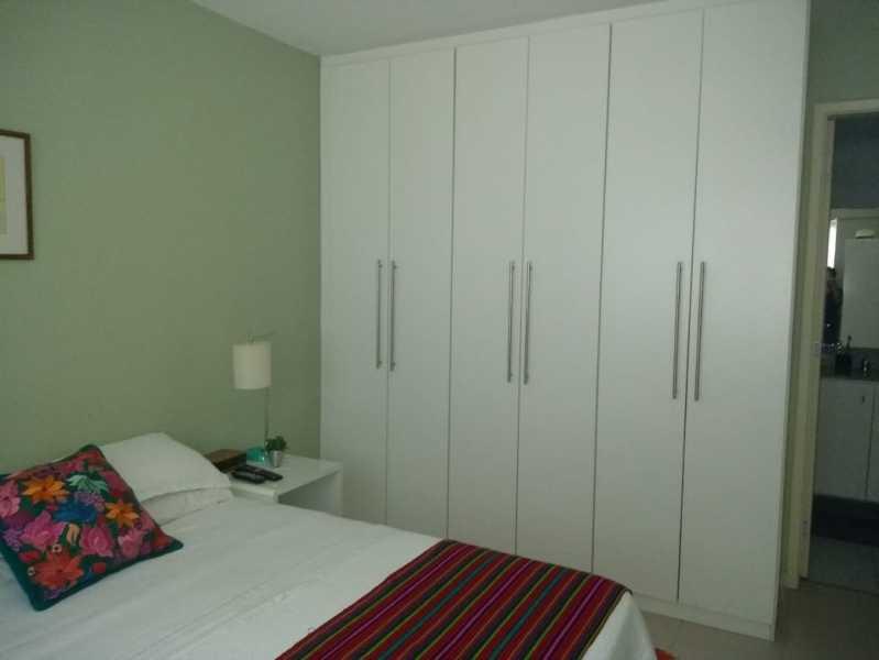 4 - Apartamento À VENDA, Freguesia (Jacarepaguá), Rio de Janeiro, RJ - FRAP21107 - 5