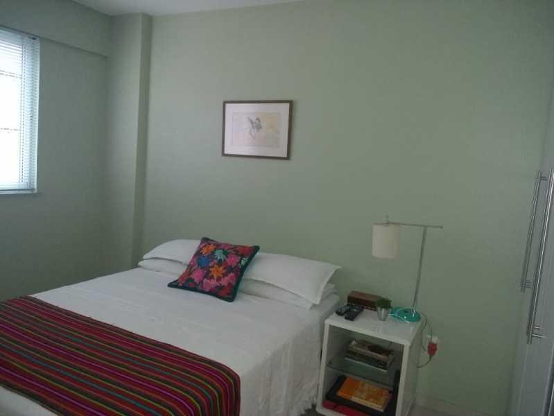 5 - Apartamento À VENDA, Freguesia (Jacarepaguá), Rio de Janeiro, RJ - FRAP21107 - 6