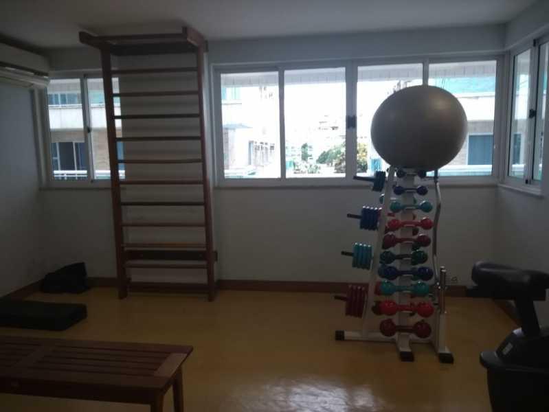 12 - Apartamento À VENDA, Freguesia (Jacarepaguá), Rio de Janeiro, RJ - FRAP21107 - 13