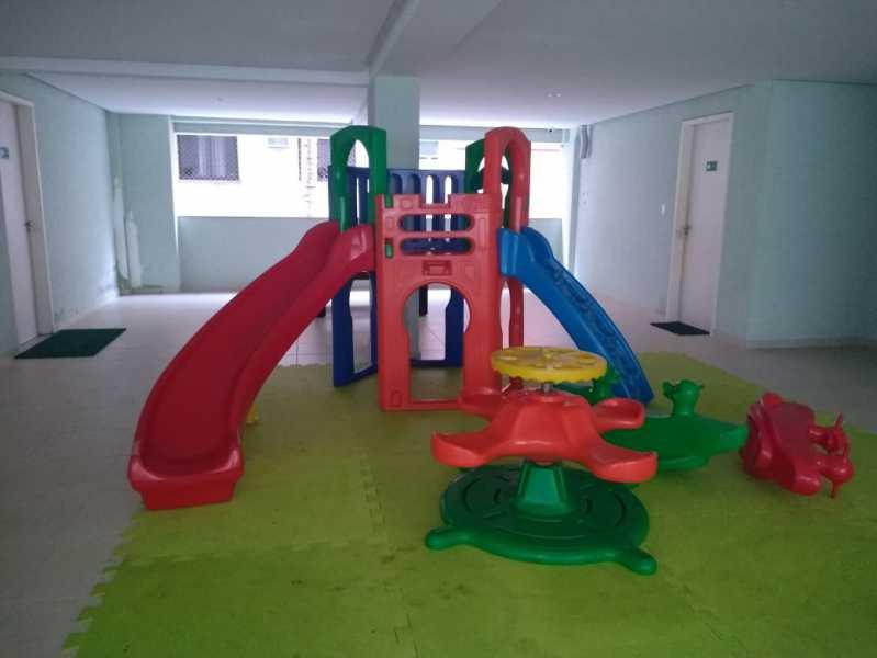 13 - Apartamento À VENDA, Freguesia (Jacarepaguá), Rio de Janeiro, RJ - FRAP21107 - 14