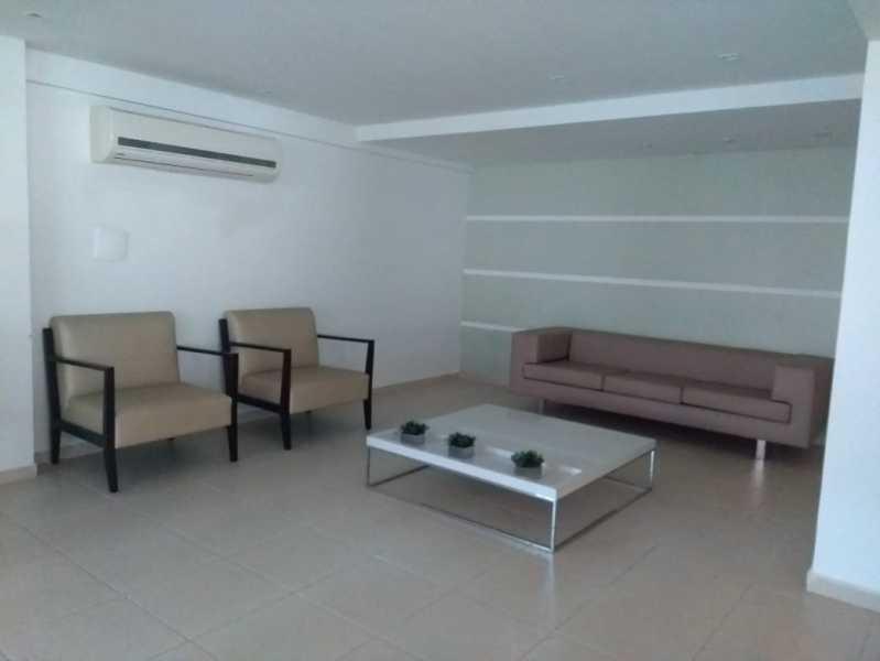 14 - Apartamento À VENDA, Freguesia (Jacarepaguá), Rio de Janeiro, RJ - FRAP21107 - 15