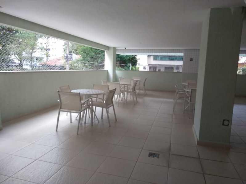 15 - Apartamento À VENDA, Freguesia (Jacarepaguá), Rio de Janeiro, RJ - FRAP21107 - 16
