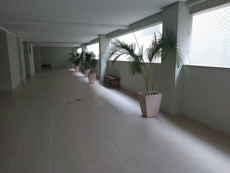16 - Apartamento À VENDA, Freguesia (Jacarepaguá), Rio de Janeiro, RJ - FRAP21107 - 17