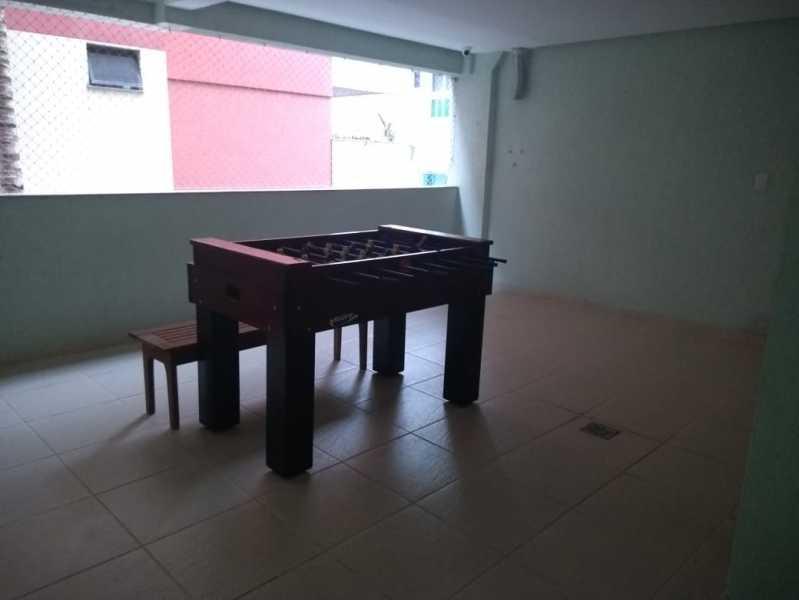 17 - Apartamento À VENDA, Freguesia (Jacarepaguá), Rio de Janeiro, RJ - FRAP21107 - 18