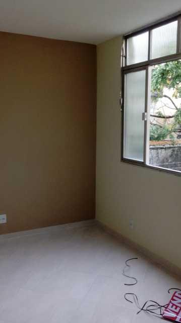 IMG_20180803_113743 - Apartamento À VENDA, Méier, Rio de Janeiro, RJ - MEAP20729 - 1