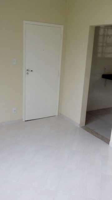 IMG_20180803_113809 - Apartamento À VENDA, Méier, Rio de Janeiro, RJ - MEAP20729 - 5