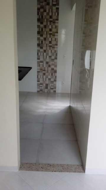 IMG_20180803_113816 - Apartamento À VENDA, Méier, Rio de Janeiro, RJ - MEAP20729 - 15