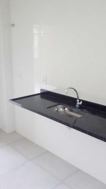 IMG_20180803_113856 - Apartamento À VENDA, Méier, Rio de Janeiro, RJ - MEAP20729 - 16