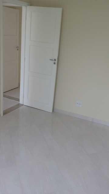 IMG_20180803_113927 - Apartamento À VENDA, Méier, Rio de Janeiro, RJ - MEAP20729 - 9