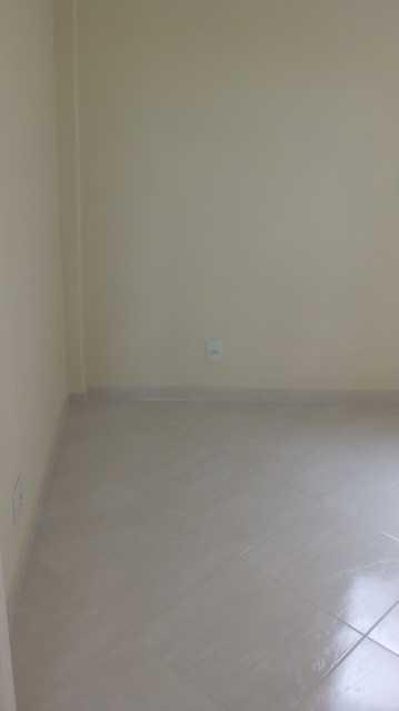 IMG_20180803_113939 - Apartamento À VENDA, Méier, Rio de Janeiro, RJ - MEAP20729 - 11