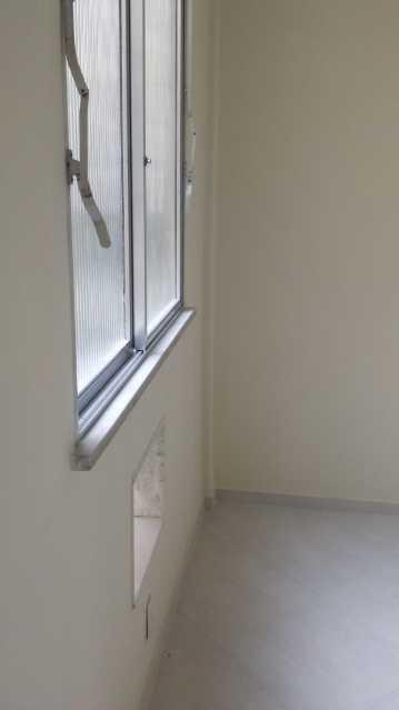 IMG_20180803_113959 - Apartamento À VENDA, Méier, Rio de Janeiro, RJ - MEAP20729 - 7