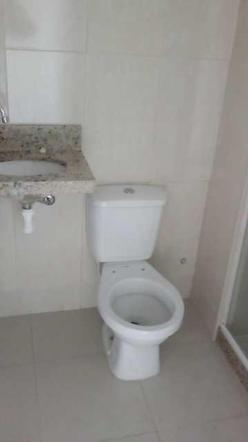 IMG_20180803_114016 - Apartamento À VENDA, Méier, Rio de Janeiro, RJ - MEAP20729 - 13