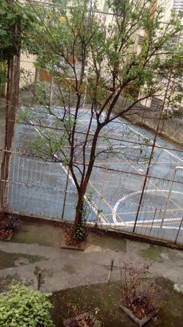 IMG_20180803_114646 - Apartamento À VENDA, Méier, Rio de Janeiro, RJ - MEAP20729 - 20