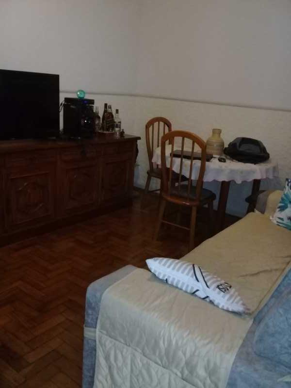 20180731_100913 - Apartamento Higienópolis,Rio de Janeiro,RJ À Venda,2 Quartos,52m² - MEAP20730 - 4