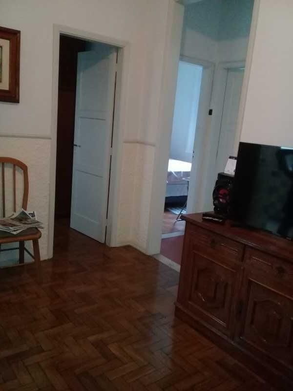 20180731_100941 - Apartamento Higienópolis,Rio de Janeiro,RJ À Venda,2 Quartos,52m² - MEAP20730 - 5