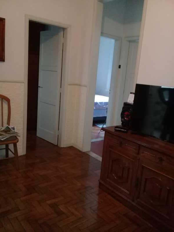 20180731_100946 - Apartamento Higienópolis,Rio de Janeiro,RJ À Venda,2 Quartos,52m² - MEAP20730 - 1