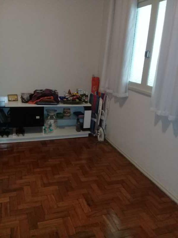 20180731_101109 - Apartamento Higienópolis,Rio de Janeiro,RJ À Venda,2 Quartos,52m² - MEAP20730 - 3