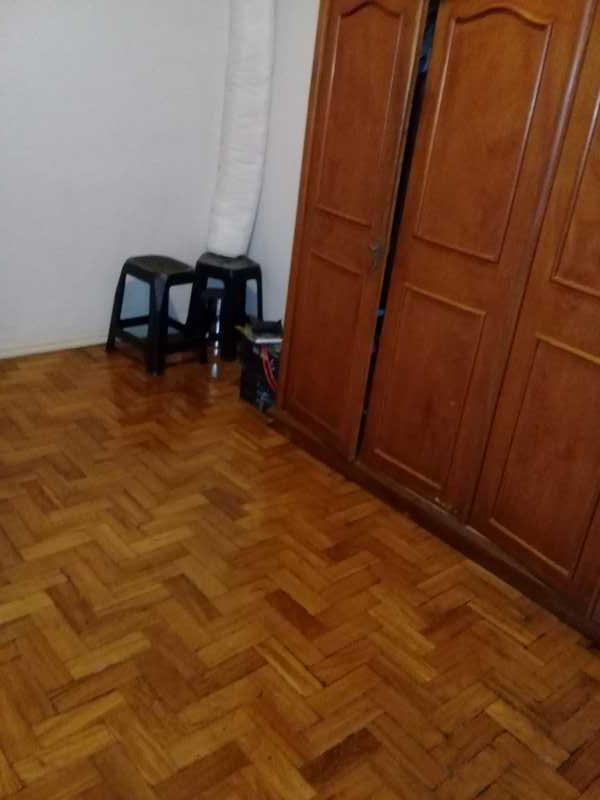 20180731_101125 - Apartamento Higienópolis,Rio de Janeiro,RJ À Venda,2 Quartos,52m² - MEAP20730 - 7