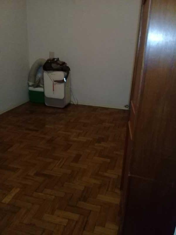 20180731_101133 - Apartamento Higienópolis,Rio de Janeiro,RJ À Venda,2 Quartos,52m² - MEAP20730 - 8