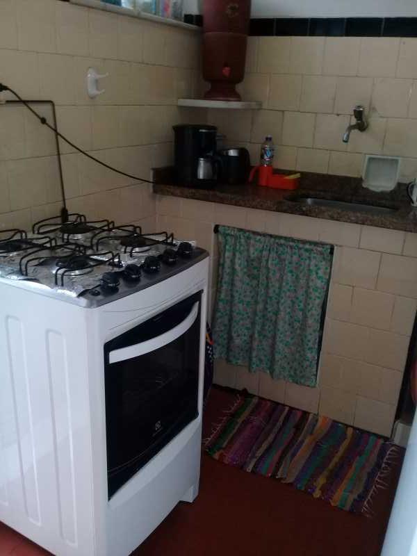 20180731_101431 - Apartamento Higienópolis,Rio de Janeiro,RJ À Venda,2 Quartos,52m² - MEAP20730 - 15
