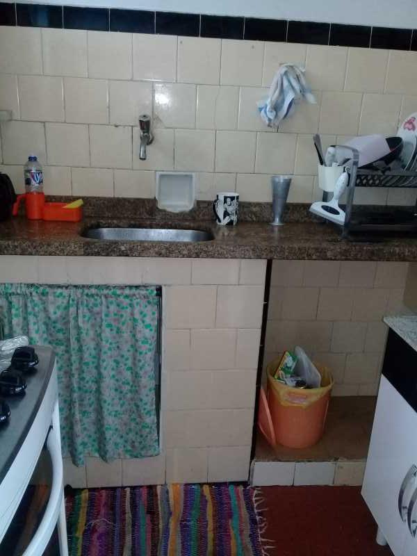 20180731_101435 - Apartamento Higienópolis,Rio de Janeiro,RJ À Venda,2 Quartos,52m² - MEAP20730 - 16