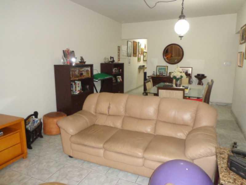 3 - Apartamento 2 quartos à venda Pechincha, Rio de Janeiro - R$ 330.000 - FRAP21116 - 4