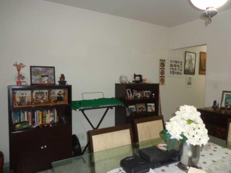 4 - Apartamento 2 quartos à venda Pechincha, Rio de Janeiro - R$ 330.000 - FRAP21116 - 5