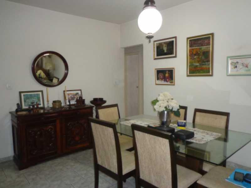 5 - Apartamento 2 quartos à venda Pechincha, Rio de Janeiro - R$ 330.000 - FRAP21116 - 6