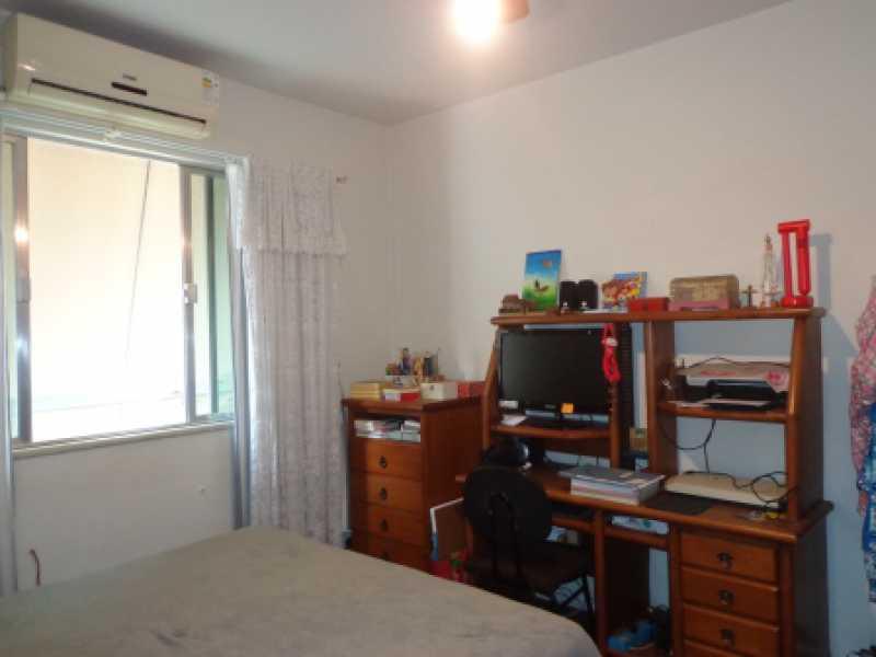 7 - Apartamento 2 quartos à venda Pechincha, Rio de Janeiro - R$ 330.000 - FRAP21116 - 8