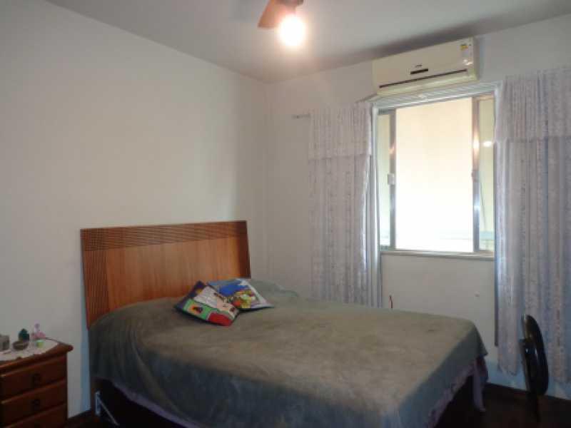 8 - Apartamento 2 quartos à venda Pechincha, Rio de Janeiro - R$ 330.000 - FRAP21116 - 9