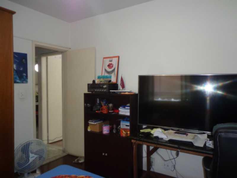11 - Apartamento 2 quartos à venda Pechincha, Rio de Janeiro - R$ 330.000 - FRAP21116 - 10