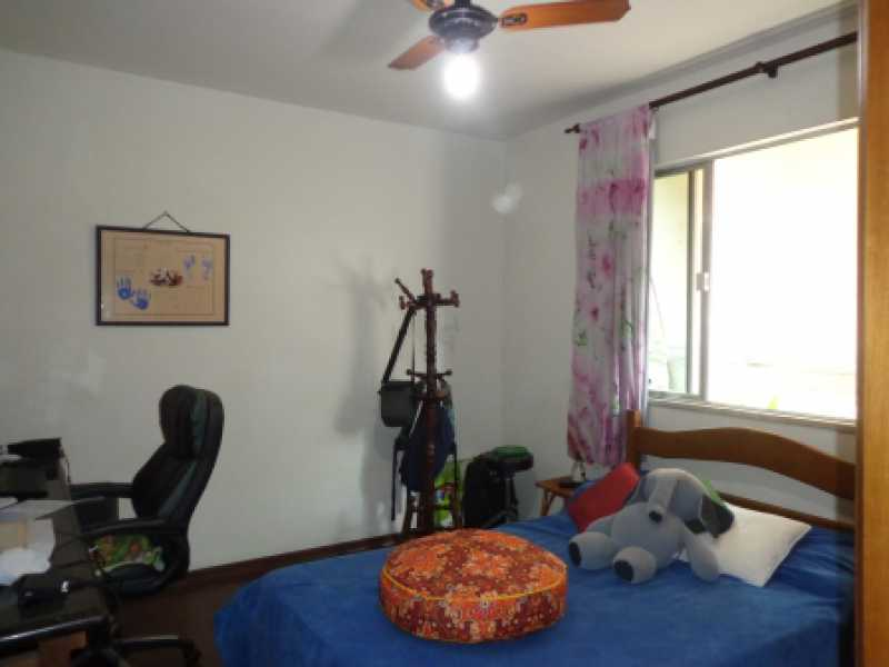 16 - Apartamento 2 quartos à venda Pechincha, Rio de Janeiro - R$ 330.000 - FRAP21116 - 11