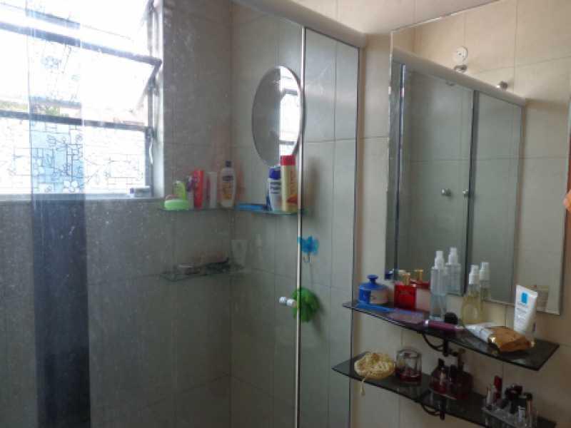 17 - Apartamento 2 quartos à venda Pechincha, Rio de Janeiro - R$ 330.000 - FRAP21116 - 12