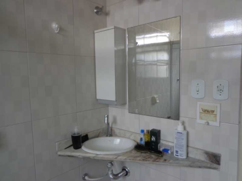 19 - Apartamento 2 quartos à venda Pechincha, Rio de Janeiro - R$ 330.000 - FRAP21116 - 13