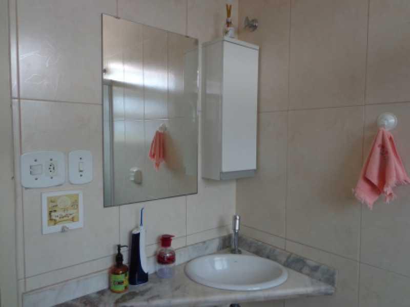 20 - Apartamento 2 quartos à venda Pechincha, Rio de Janeiro - R$ 330.000 - FRAP21116 - 14