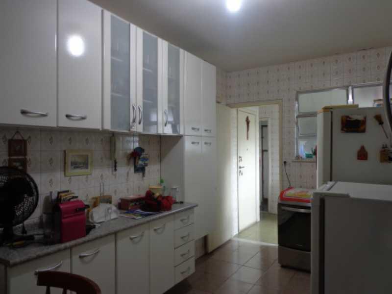 21 - Apartamento 2 quartos à venda Pechincha, Rio de Janeiro - R$ 330.000 - FRAP21116 - 15
