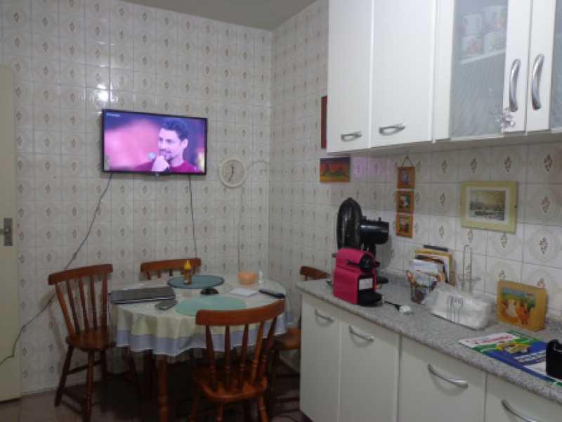 22 - Apartamento 2 quartos à venda Pechincha, Rio de Janeiro - R$ 330.000 - FRAP21116 - 16