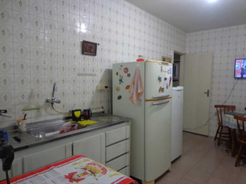 23 - Apartamento 2 quartos à venda Pechincha, Rio de Janeiro - R$ 330.000 - FRAP21116 - 17