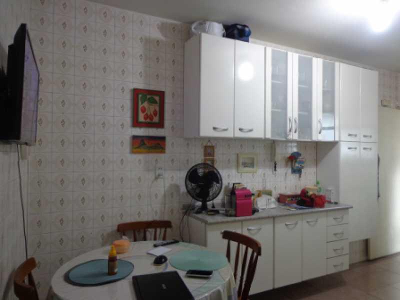 24 - Apartamento 2 quartos à venda Pechincha, Rio de Janeiro - R$ 330.000 - FRAP21116 - 18