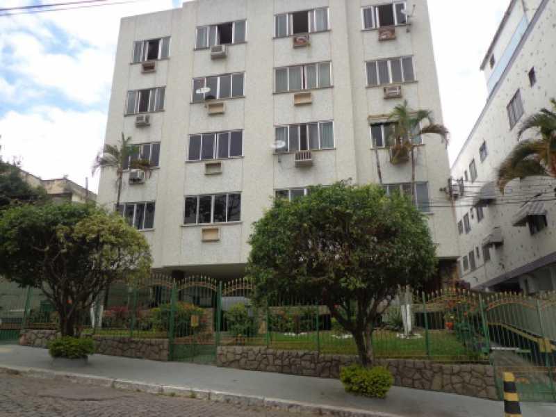 26 - Apartamento 2 quartos à venda Pechincha, Rio de Janeiro - R$ 330.000 - FRAP21116 - 19
