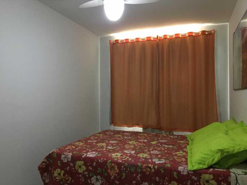 08 - Apartamento 3 quartos para venda e aluguel Praça Seca, Rio de Janeiro - R$ 220.000 - FRAP30441 - 9