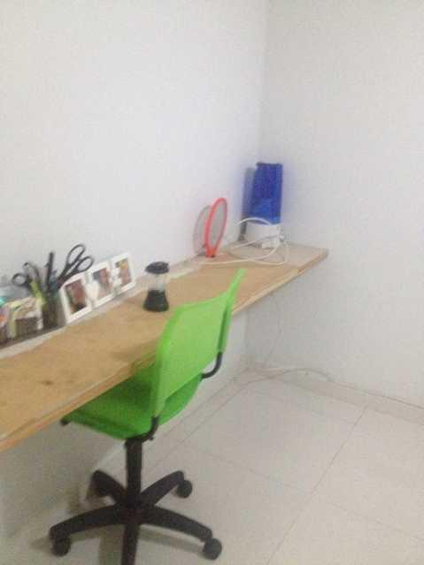10 - Apartamento 3 quartos para venda e aluguel Praça Seca, Rio de Janeiro - R$ 220.000 - FRAP30441 - 11